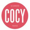 cocy logo